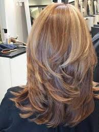 rounded layer haircuts 40 best layered haircuts 2015 2016 long hairstyles 2015 love