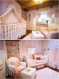 Shabby Chic Nursery Furniture by 24 Best Bella U0027s Shabby Chic Nursery Images On Pinterest Nursery