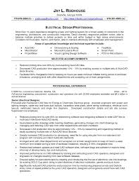 Sale Associate Resume 100 Lumber Sales Associate Resume Resume Store Resume Cv