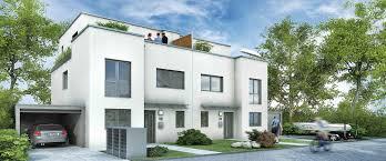 Haus Mietkauf Deutsche Mietkauf