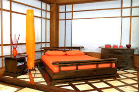 Asian Style Bedroom Furniture Furniture Asian Style Terrific Style Bedroom Furniture For Home