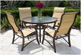 outdoor patio furniture sears reviews convencion liderago