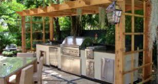 Diy Kitchen Design Software by 10 Free Kitchen Design Software To Create An Ideal Kitchen U2013 Home
