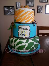 Lion King Baby Shower Cake Ideas - lion king baby showers cake cakecentral com