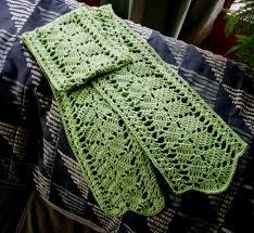 amigurumi leaf pattern wahsega valley farm crochet