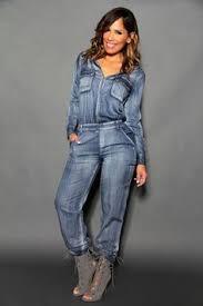 denim jumpsuits sleeve denim jumpsuits for oasis fashion