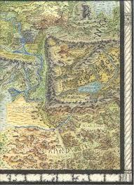 entire middle earth map the 25 best middle earth map ideas on middle earth