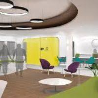 Interior Design Schools In Toronto by Interior Design Toronto Justsingit Com