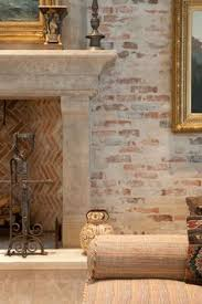 How To Install Thin Brick On Interior Walls Installing Brick Veneer Inside Your Home Bricks Lofts And Walls