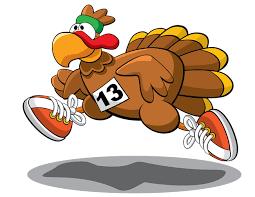 a feast of thanksgiving turkey trot ideas for your school jason