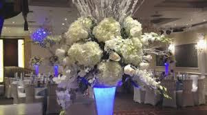 wedding flowers centerpieces new flowers arrangement for wedding icets info