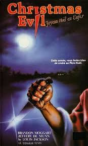 christmas evil 1980 horror movies pinterest horror movie