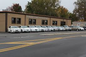 bmw used cars new jersey used car dealers in new jersey bergen