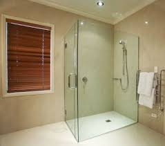 glass coating for showers self cleaning shower glass self