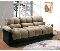 futons nyc stores futon full size of home convertible sofa bed and