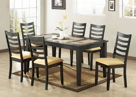 Dining Room Sets Under 300 Furniture Dining Room Table 54 X 54 Patio Dining With Bench