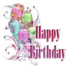 296 best word art images on pinterest birthday wishes birthday