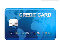 free debit cards credit card template psdgraphics