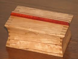 Finger Joints Woodworking Plans by Book Of Woodworking Box Joints In Us By Jacob Egorlin Com