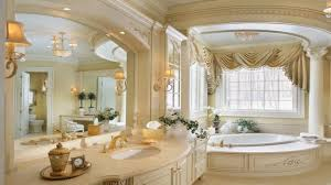 Luxury Master Bedroom Suite Designs Luxury Master Bathroom Designs Home Decorations
