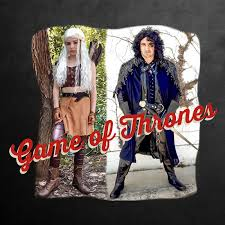 Games Thrones Halloween Costumes Dallas Vintage Shop U0027s Halloween Costumes 2016 Plano Magazine