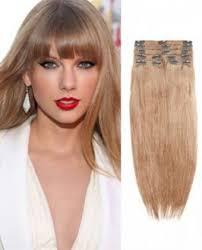 remy clip in hair extensions medium reddish brown indian remy clip in hair extensions fas405