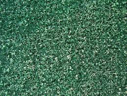 astroturf astro turf 3 by jaqx textures on deviantart