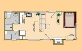 cal poly floor plans floor plan of the 360 sq ft