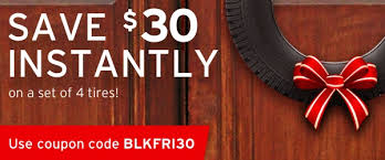 tires plus black friday koolaburra black friday savings 30 bucks off tires instantly