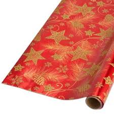 glitter wrapping paper glitter wrapping paper target
