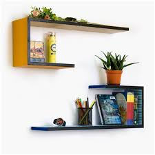 wall mounted bookshelves home depot 1000 images about bedroom