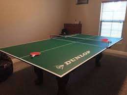 best table tennis conversion top table tennis conversion top the best table of 2018