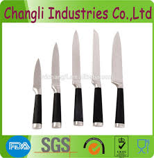 novelty kitchen knife set novelty kitchen knife set suppliers and