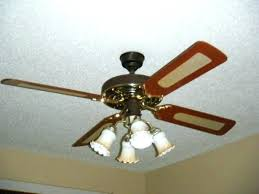 helicopter ceiling fan lowes hunter ceiling fans lowes kendamtbteam com