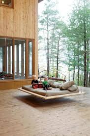 Wooden Outdoor Daybed Furniture - 479 best outdoor design images on pinterest 3 4 beds outdoor