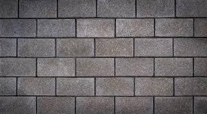 free images texture floor interior cobblestone asphalt