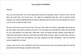 love letters u2013 11 free word documents download free u0026 premium