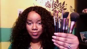 makeup school portland paul mitchell makeup kit