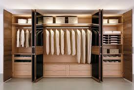 armoire pour chambre à coucher armoires de chambre à coucher