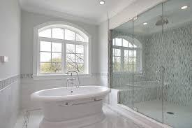 calgary bathroom renovation handyman calgary
