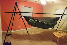 wife packed her stuff and left me i u0027m now a full timer hammocks