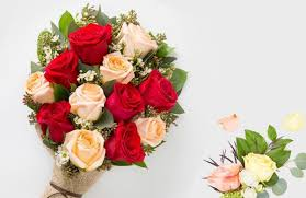flowers online flower service refreshing online flower delivery