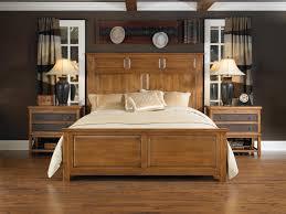Garden Ridge Bedroom Furniture by 15 American Standard Bedroom Furniture Electrohome Info
