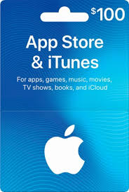 does best buy have different deals on cyber monday or is it the same for black friday apple 100 app store u0026 itunes gift card multi itunes 0114 100