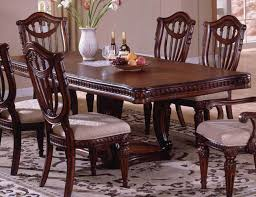 Dining Table India The Best Of Magnificent India Dining Table Indian Designs In