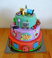 31 simpsons cakes images simpsons cake