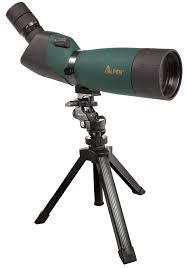 spotting scope window mount alpen optics spotting scopes