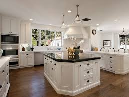 kitchen chairs luxury kitchen cabinet style white dining
