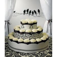 Cupcake Wedding Cake The 25 Best Cupcake Wedding Favors Ideas On Pinterest Edible