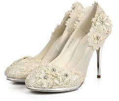 vintage style wedding shoes vintage lace wedding shoes wedding shoes wedding ideas and